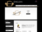 Fauteuil Club et Fauteuil Chesterfield | Englers