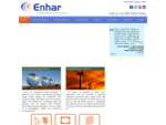 Enhar - Renewable Energy Energy Conservation Consultants