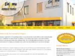 Borduurbedrijf Enigma Groningen - Enigma - borduurbedrijf Groningen