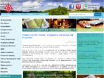 Medycyna tybetańska, akupunktura, ziołolecznictwo, medycyna chińska - lek. Enkhjargal Dovchin