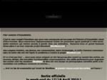 Enjoy11 discothèques, rencontre, chat Narbonne Carcassonne - Un max de rencontres dans l' Aude