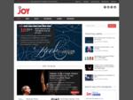 enJoy. gr - ο δικός σας οδηγός διασκέδασης