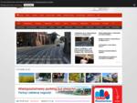 Bydgoszcz - Informacje, wydarzenia, ogłoszenia - Enjoy Bydgoszcz