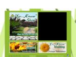 Αρχιτεκτονική κήπου - κατασκευές και συντηρήσεις κήπων πάρκων, αρχιτεκτονική τοπίου - Άνθοπωλείο ..