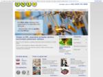 Vitajte na ENL, popredný európsky výrobca technických plastových výliskov