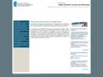 ΕΚΠΑ - Τμήμα Αγγλικής Γλώσσας και Φιλολογίας - Αρχική σελίδα