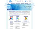 Enlaces Patrocinados - Publicidad en Buscadores Google, Yahoo! y MSN