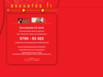 ennustus. fi - Ennustus -