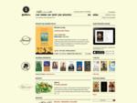 ZALOŽBA ENO - Spletna knjigarna za srce in duha