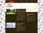 Consulenza forestale - Casteggio - Pavia - Eno expert