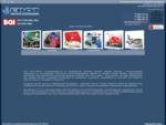 Рекламная сувенирная продукция, производство и изготовление - логотипы, эмблемы и шильдики, брелк
