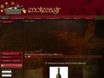 enoteca. gr - καλάθια, επαγγελματικά δώρα, συσκευασία, επιχειρηματικά, δώρο, ποτά κρασιά, ...