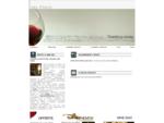 Enoteca Del Frate a Roma. Tra le migliori enoteche a Roma, offerte e catalogo on line