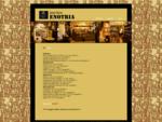 Enoteche Ferrara - Enoteca Enotria di Alberto Capponcelli