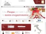 Vendita Vino Online | Enoteca Online di Vini pregiati | Enoteche. it