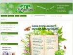 ENP Naturprodukte - naturreine Ätherische Öle - Duftöl - fette Öle - Badeöl - Körperöl - Massageöl -