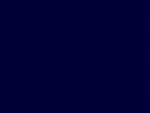Agibilità enpals - Agibilità enpals artisti e musicisti