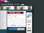 TUTTO-CASA - Tutto Casa