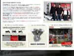 Ensing Motors | Motoren, Inkoop motoren, verkoop je motorfiets