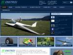 Home   ENSTROJ - electric motor manufacturer