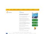 Realizzazione impianti fotovoltaici - sistemi ad energia solare - Ensun