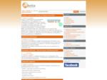 Entelia Informatics | Web Design, Κατασκευή Ιστοσελίδων, SEO