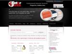 Σύμβουλος Επιχειρήσεων στο Internet, Στεφανάκης Πέτρος - EntertheWeb -