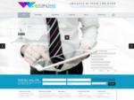 Diseño de Páginas Web y Desarrollo Web en San Luis Potosí