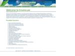 Envirocure Environmental Consultants Inc.