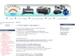Printer Repairs | Fax Repairs | Printer Repairs