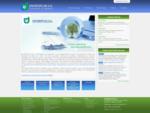 Enviroplan Consultants Engineers