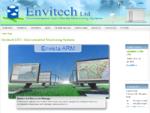 Envitech LTD