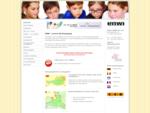 ENWI - Lehrmittel, - Lernteppiche, Lerntafeln