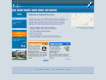 EnZed PCs - Wairarapa Computer Services