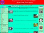 enzoRosso Free Foto - Gratis fotografie ed immagini originali. Sfondi gratis Desktop. Foto ...