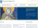 Eesti Apostlik-Õigeusu Kirik –