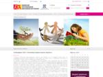 ΕΟΜ. Εθνικός Οργανισμός Μεταμοσχεύσεων