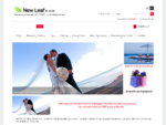 Στολισμος γάμου-βαπτισης- ανθοπωλεία- ανθοπωλείο-αποστολή λουλουδιών-λουλούδια- newleaf - New Leaf
