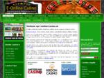 Online casino spelen - Casino spelen - iDeal Casino NL | Online Casino met iDeal