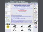 Kannettavien laturit ja virtajohdot - Laptop Ac Adapters