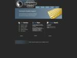 Tamworth Computer Services