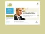 EOS Dirigeant EOS Conseil Coaching et Outplacement de cadres dirigeants