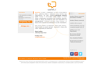ePanel. pl - badania opinii publicznej, badania rynku, zarabianie przez Internet