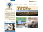 Accueil | Eglise Protestante Baptiste de Poitiers