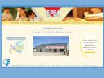 électricité chauffage climatisation Caen, alarme domotique et installation radiateur