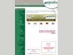 Bienvenidos a ePedia. Enciclopedias a los mejores precios del mercado.