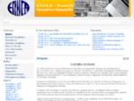 Ε. Π. Η. Ε. Θ. - Ένωση Προσωπικού Ημερησίων Εφημερίδων Θεσσαλονίκης - Ιστορικό