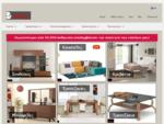 Epipla-Sofa | Έπιπλα Σπιτιού | Σαλόνια | Τραπεζαρίες