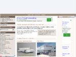 Το έπιπλο του Internet | Επαγγελματικός Οδηγός | Κατάλογος Επιχειρήσεων Επίπλου | επιπλο | επιπλα | ..