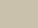 Έπιπλο Κήπου-Ηλιάνα Μπαγλατζή| Έπιπλα Κήπου-Αξεσουάρ Τζακιού